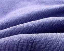 Fabric type 1-0