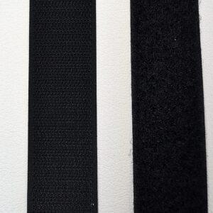 Velcro uden lim -0