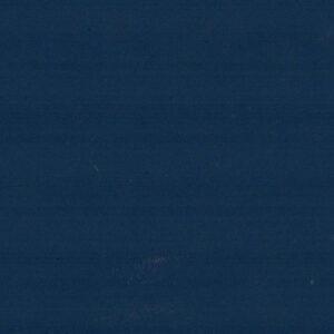 Blå Techmafley-0