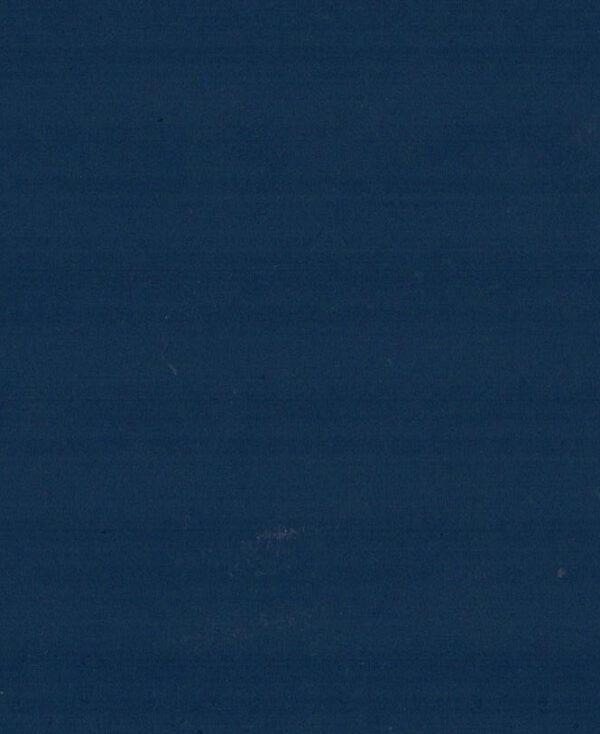 Blå Techmafley Klippeprøve-0