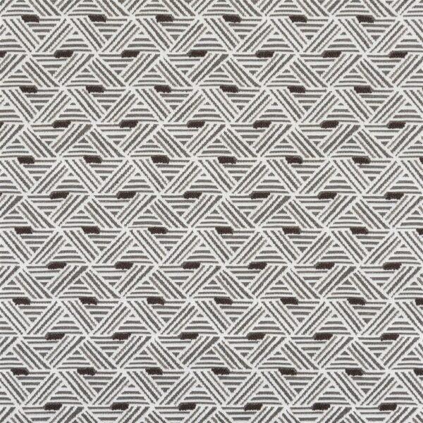 Designers Guilt: Ganton Graphite-0