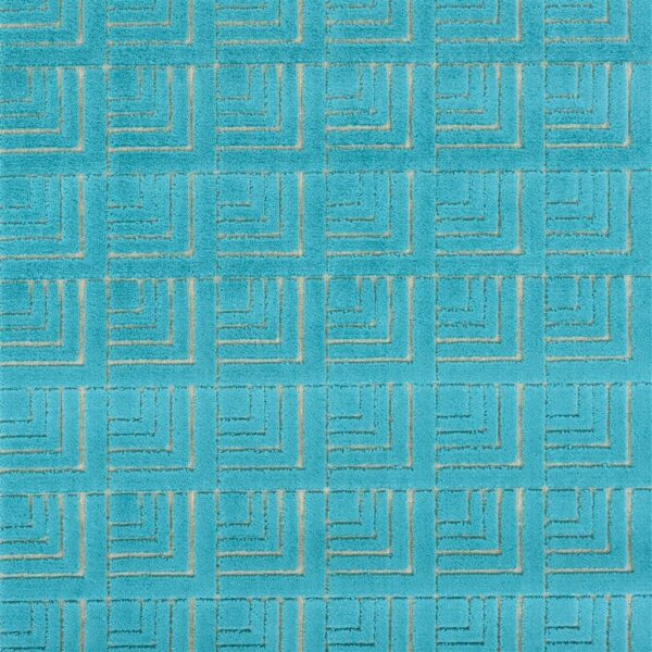 Designers Guilt: Frith Turquoise-0