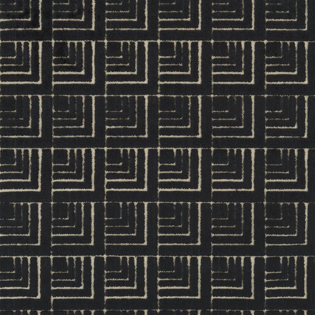 Designers Guilt: Frith Noir-0