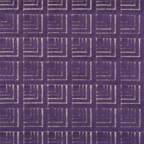 Designers Guilt: Frith Violet-0