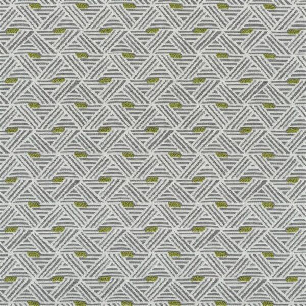 Designers Guilt: Ganton Leaf-0