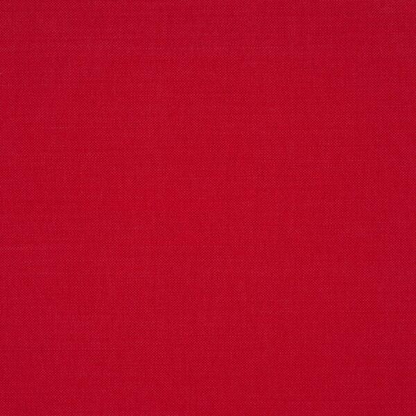 rød hot madison CH1249/011-0