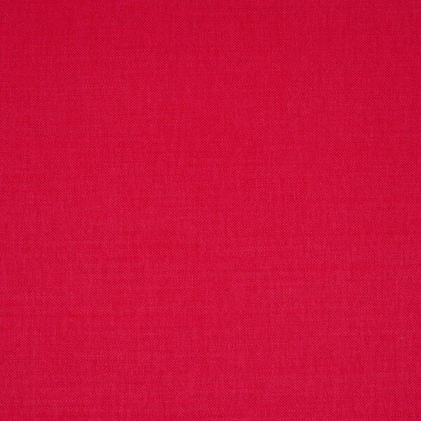rød hot madison-0