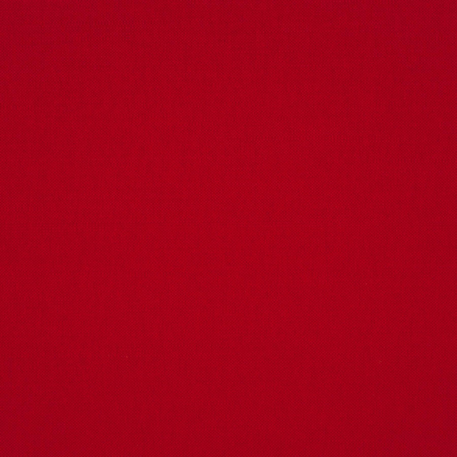 dyb rød hot madison CH1249/013-0