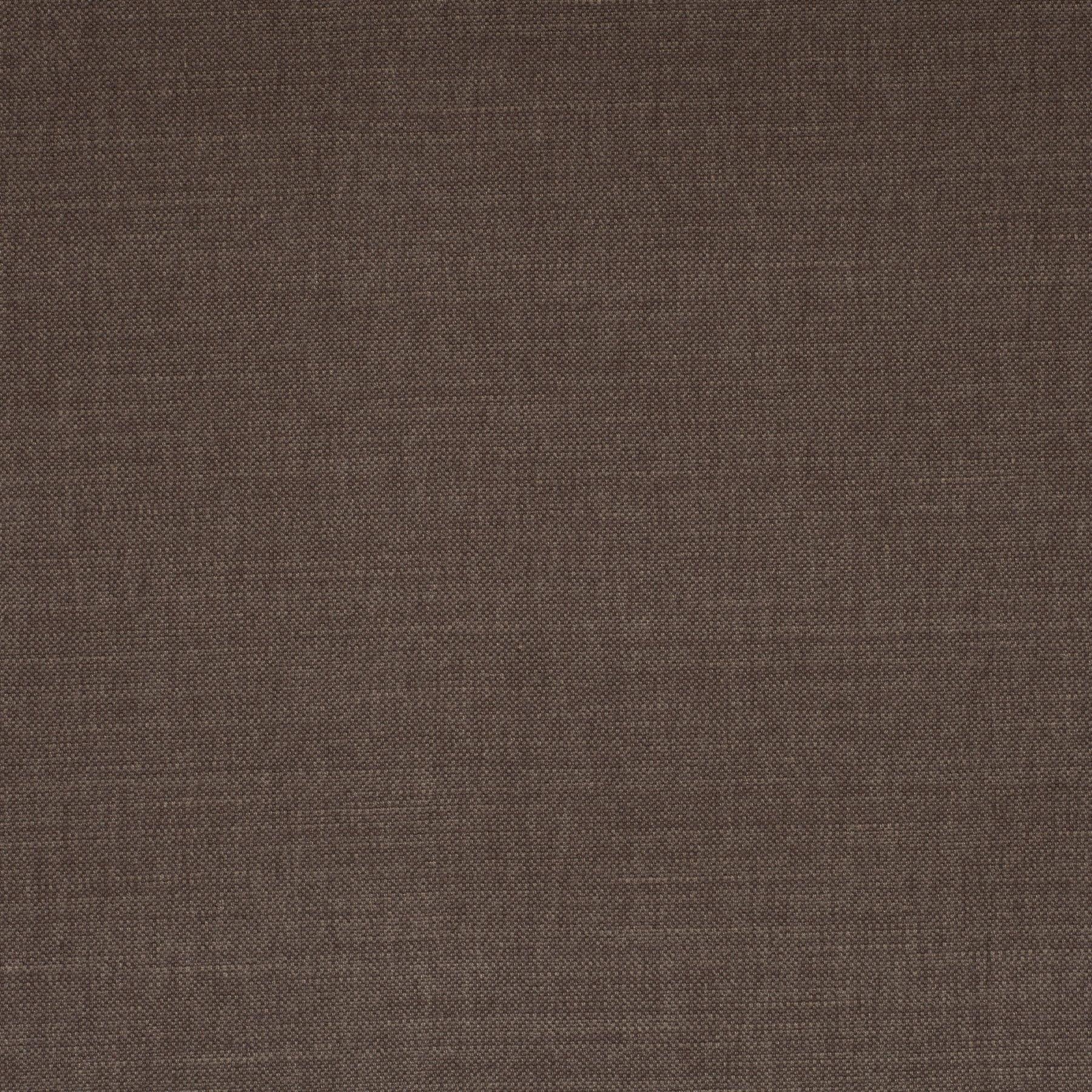 mørk grå-brun hot madison CH1249/020-0