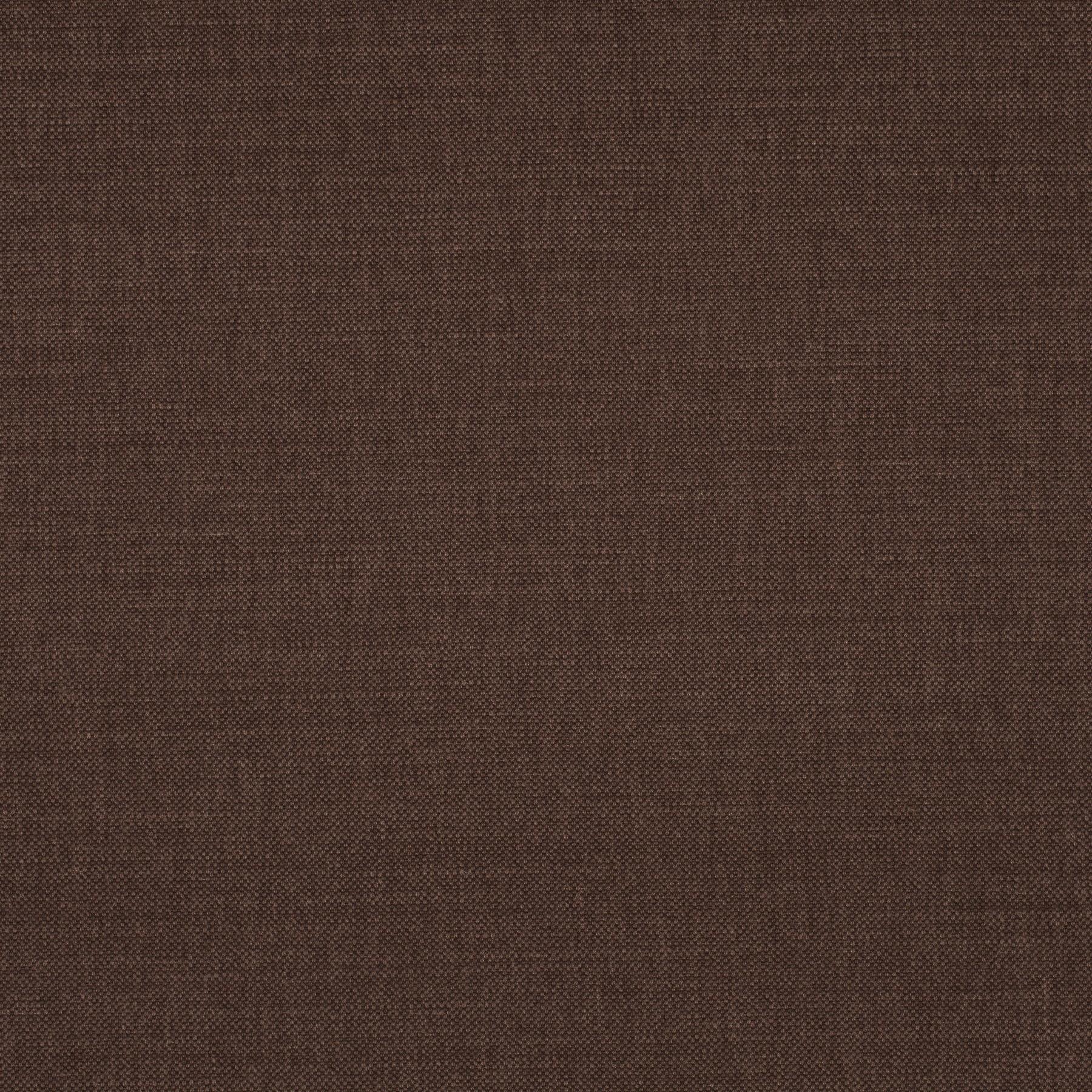 koks brun hot madison-0