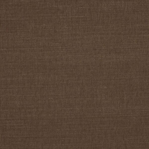 grå-brun hot madison-0