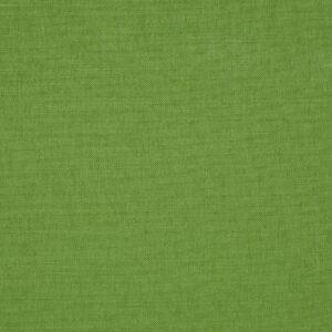 grøn hot madison CH1249/038-0