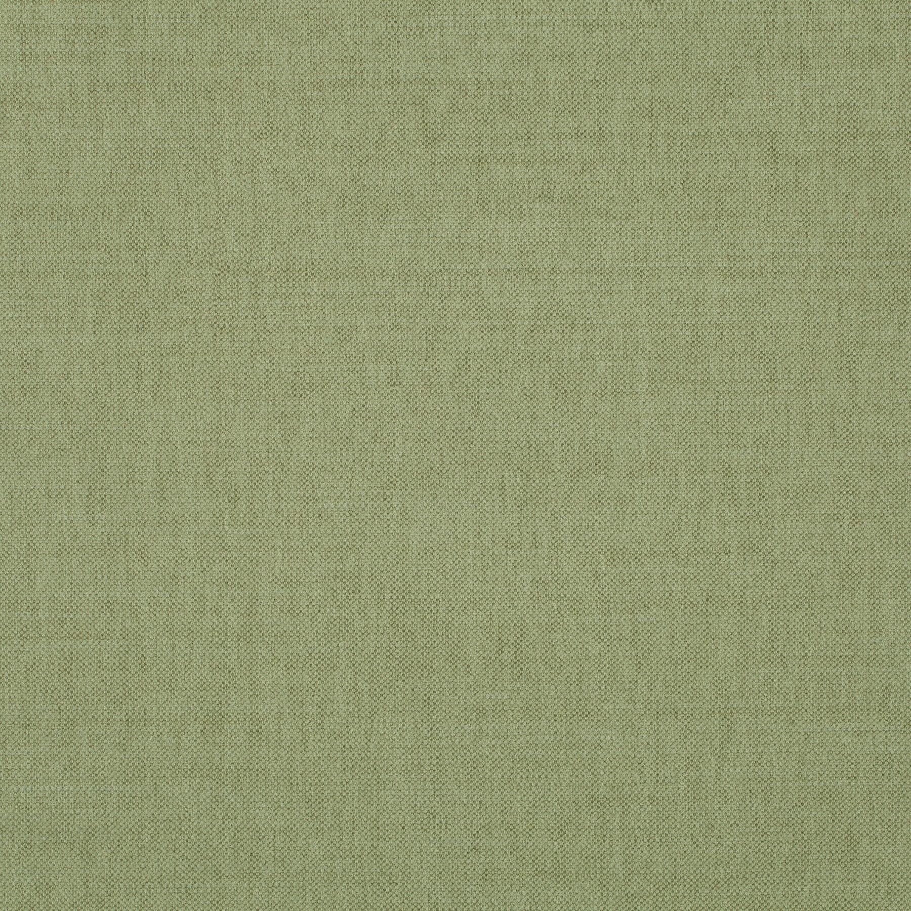 oliven grøn hot madison-0