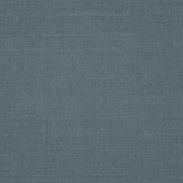 mørk grå-blå hot madison CH1249/052-0
