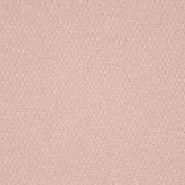 lys pastel-rød hot madison CH1249/055-0