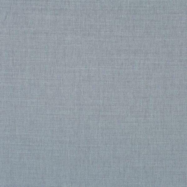 grå-blå hot madison-0