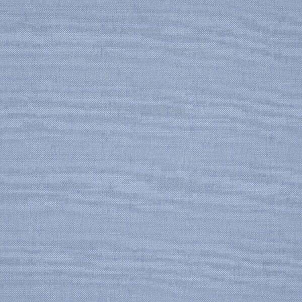 lys lavendel hot madison CH1249/059-0