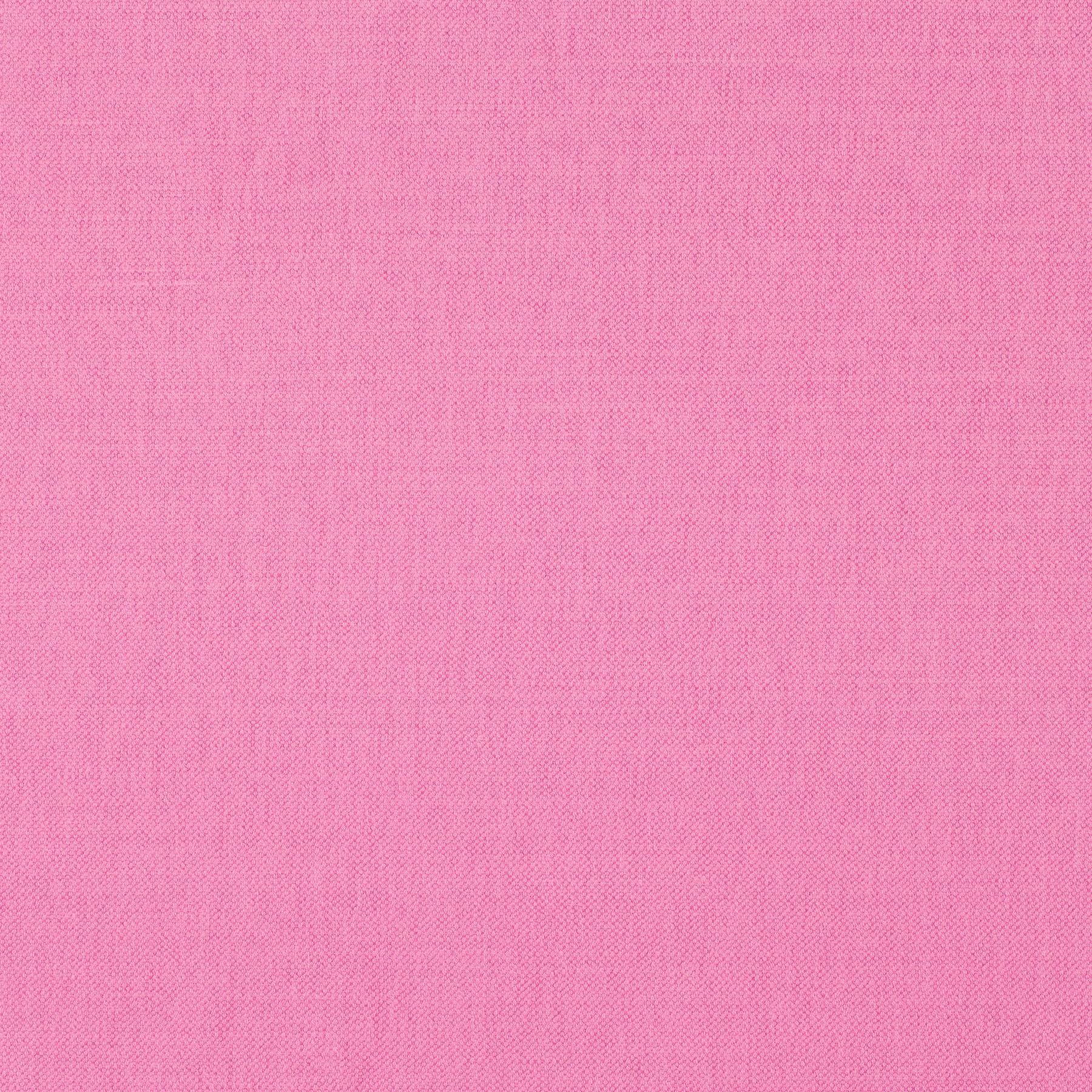 rosa hot madison CH1249/064-0