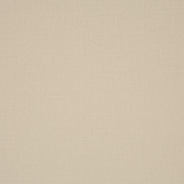 varm cremefarvet hot madison CH1249/070-0