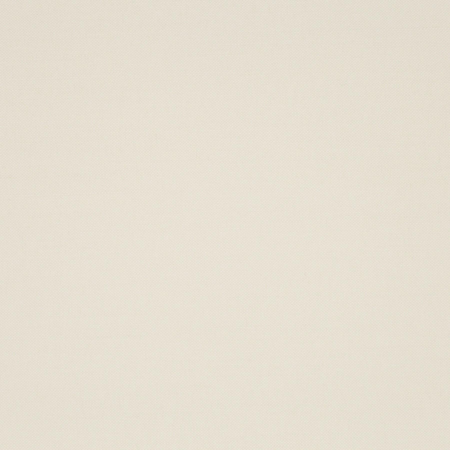 varm hvid hot madison CH1249/071-0