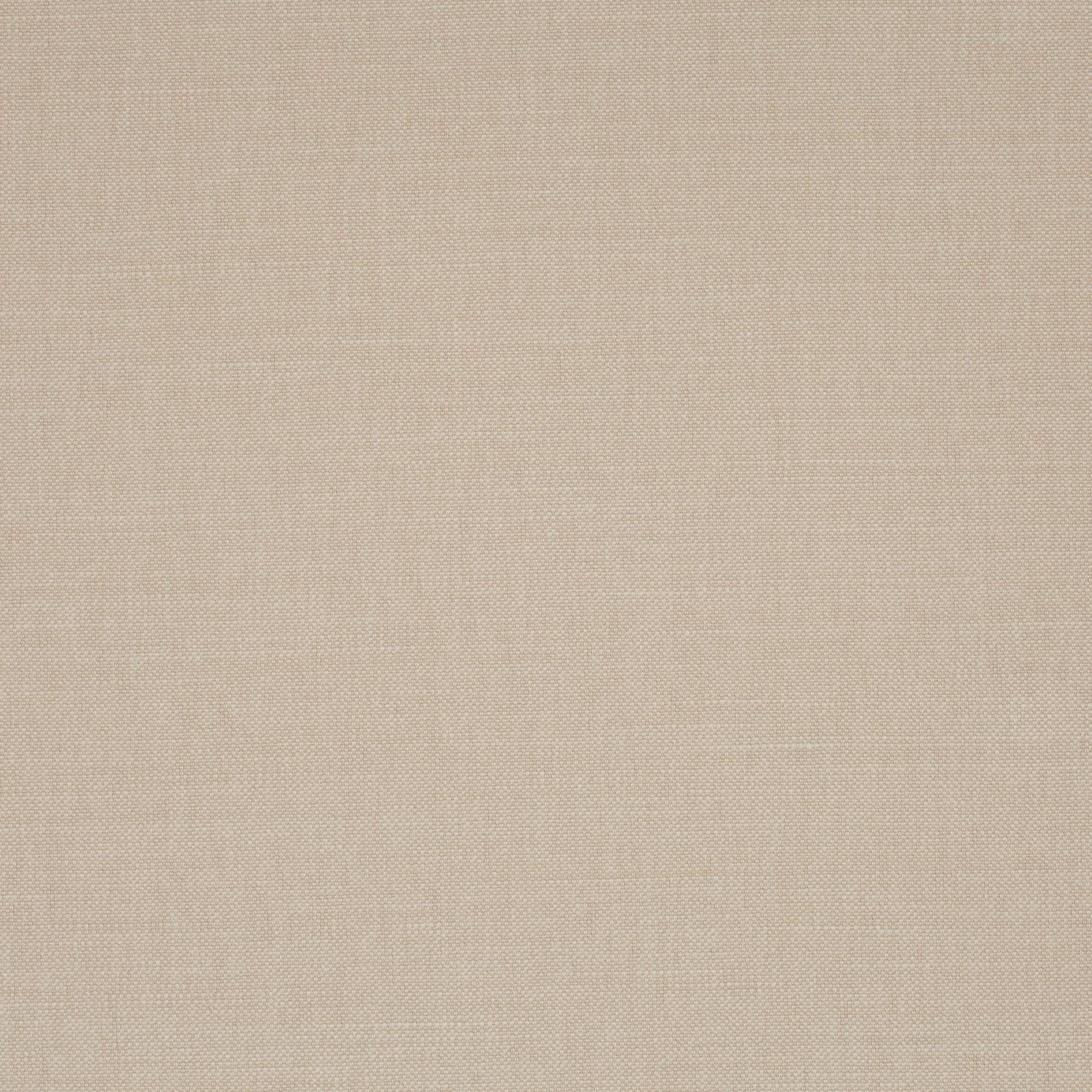 lys støvet beige hot madison CH1249/072-0