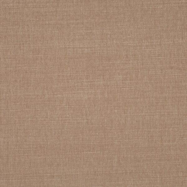 støvet brun hot madison CH1249/079-0