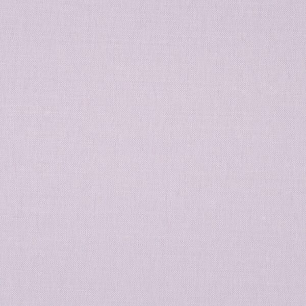 lys violet hot madison CH1249/084-0