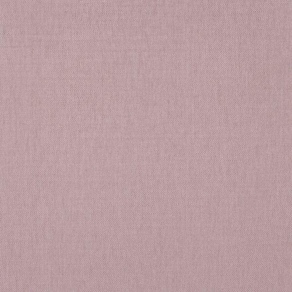 støvet rosa hot madison-0