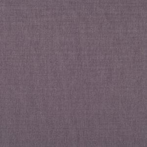 mørk støvet lilla hot madison CH1249/086-0