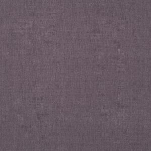 grå-violet hot madison-0