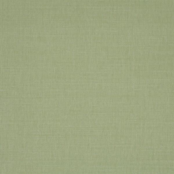 lys grøn hot madison-0
