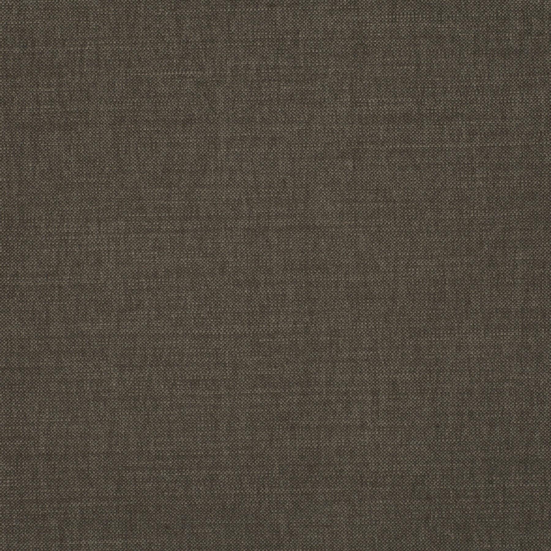 koks grå hot madison CH1249/092-0