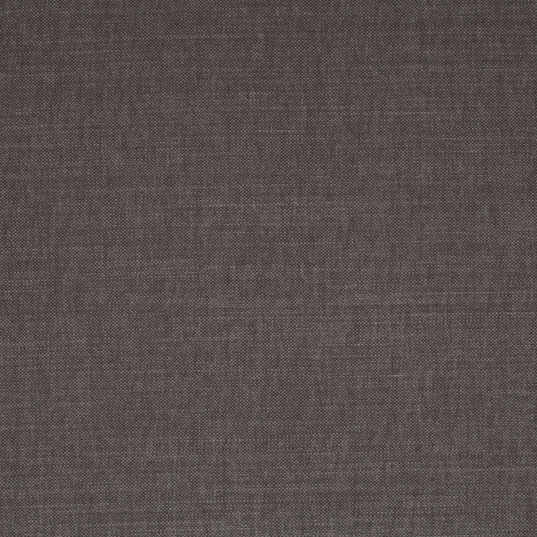 mørkegrå hot madison CH1249/093-0