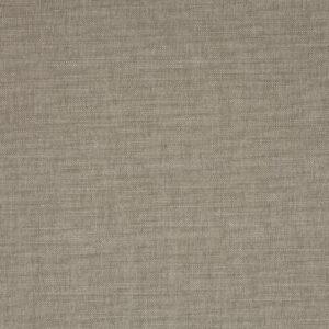 torden grå hot madison CH1249/094-0