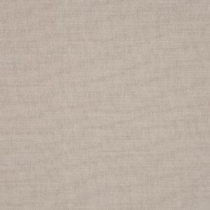 varm lys-grå hot madison CH1249/095-0