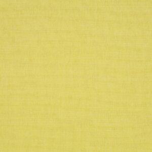 gul-grøn hot madison CH1249/130-0