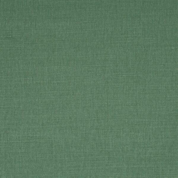 mørk grøn hot madison CH1249/133-0