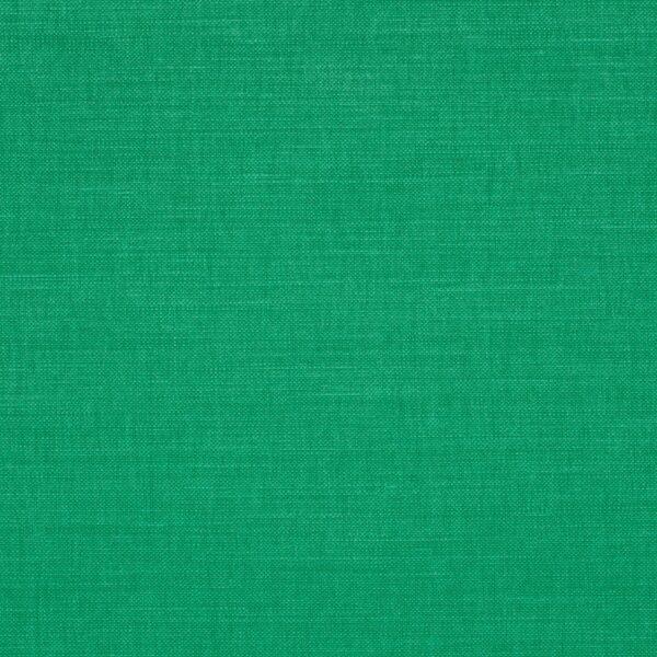 lys støvet grøn hot madison-0
