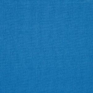 dyb blå CH1249/155-0