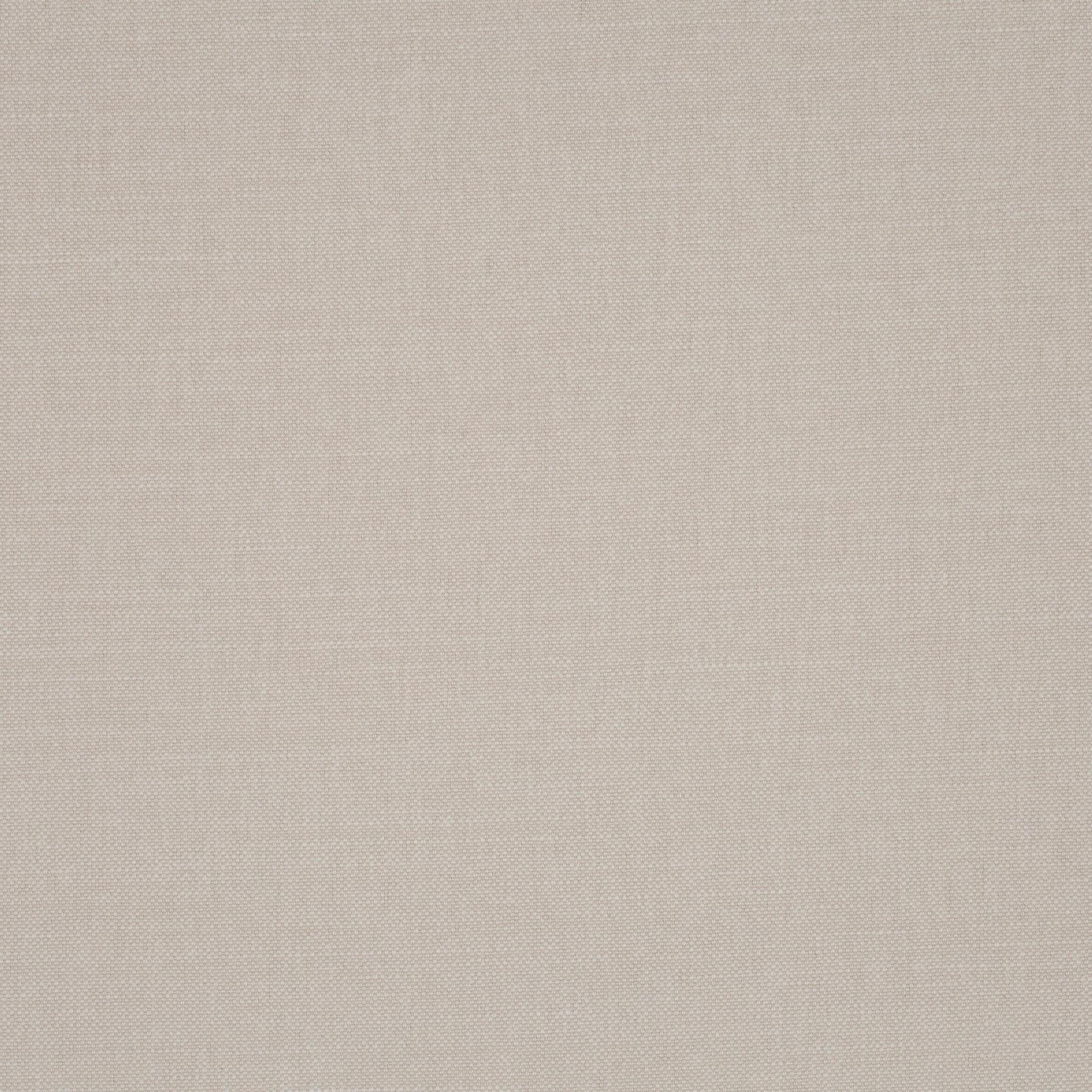 lys grå hot madison-0
