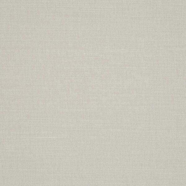 lys beige hot madison-0