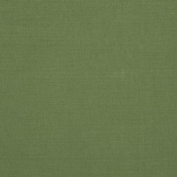 grøn hot madison-0