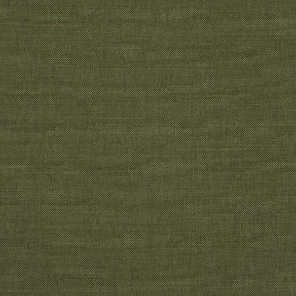 mørkegrøn hot madison-0