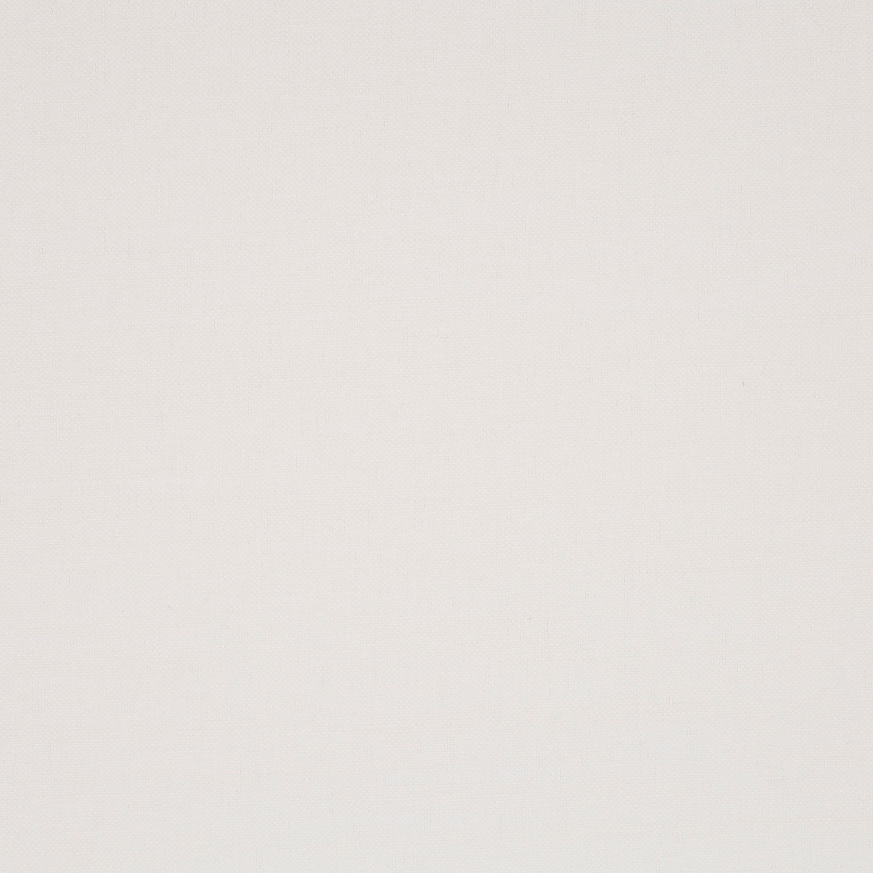 hvid hot madison CH1249/420-0