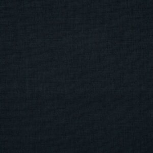mørkeblå hot madison-0