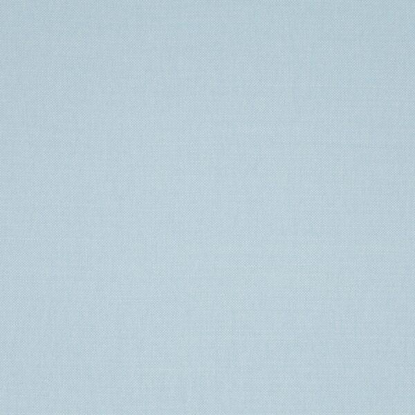 lys babyblå hot madison CH1249/469-0