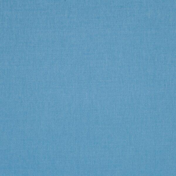 skyblå hot madison CH1249/471-0