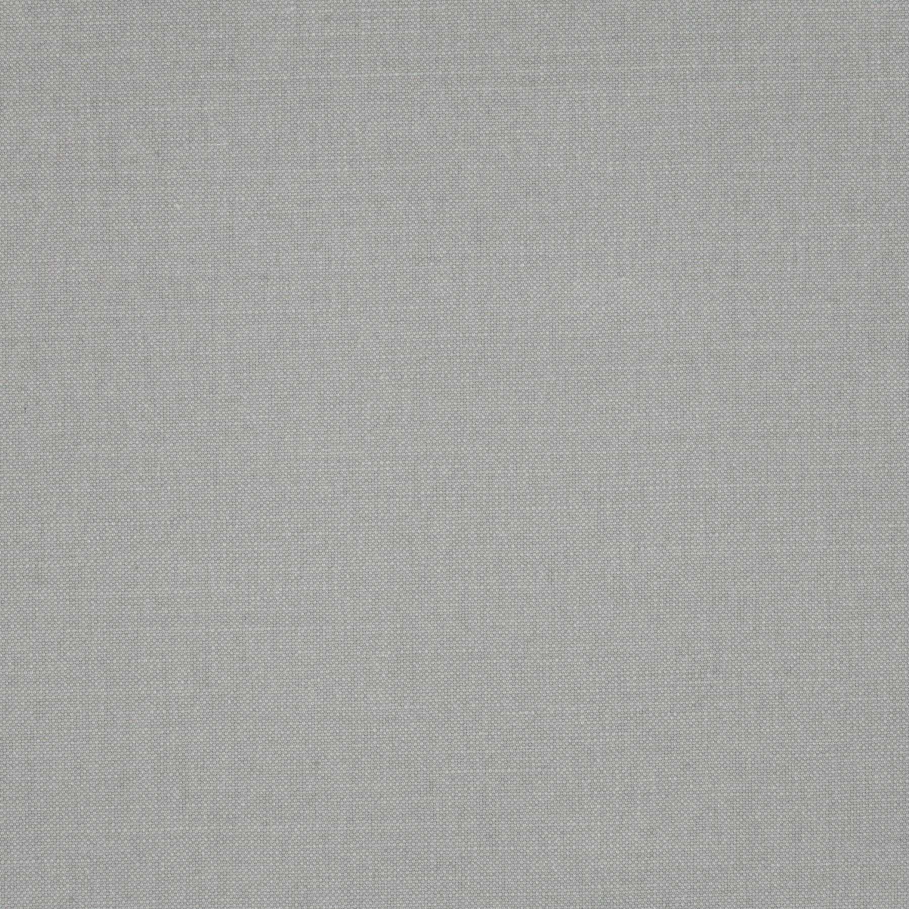 metallic grå hot madison CH1249/497-0