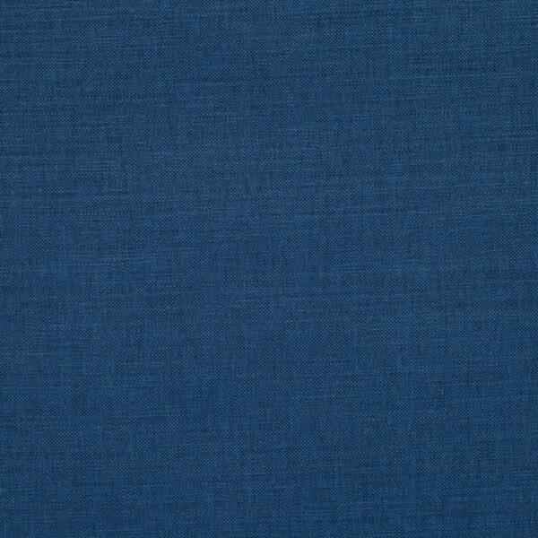 mørk blå hot madison CH1249/499-0