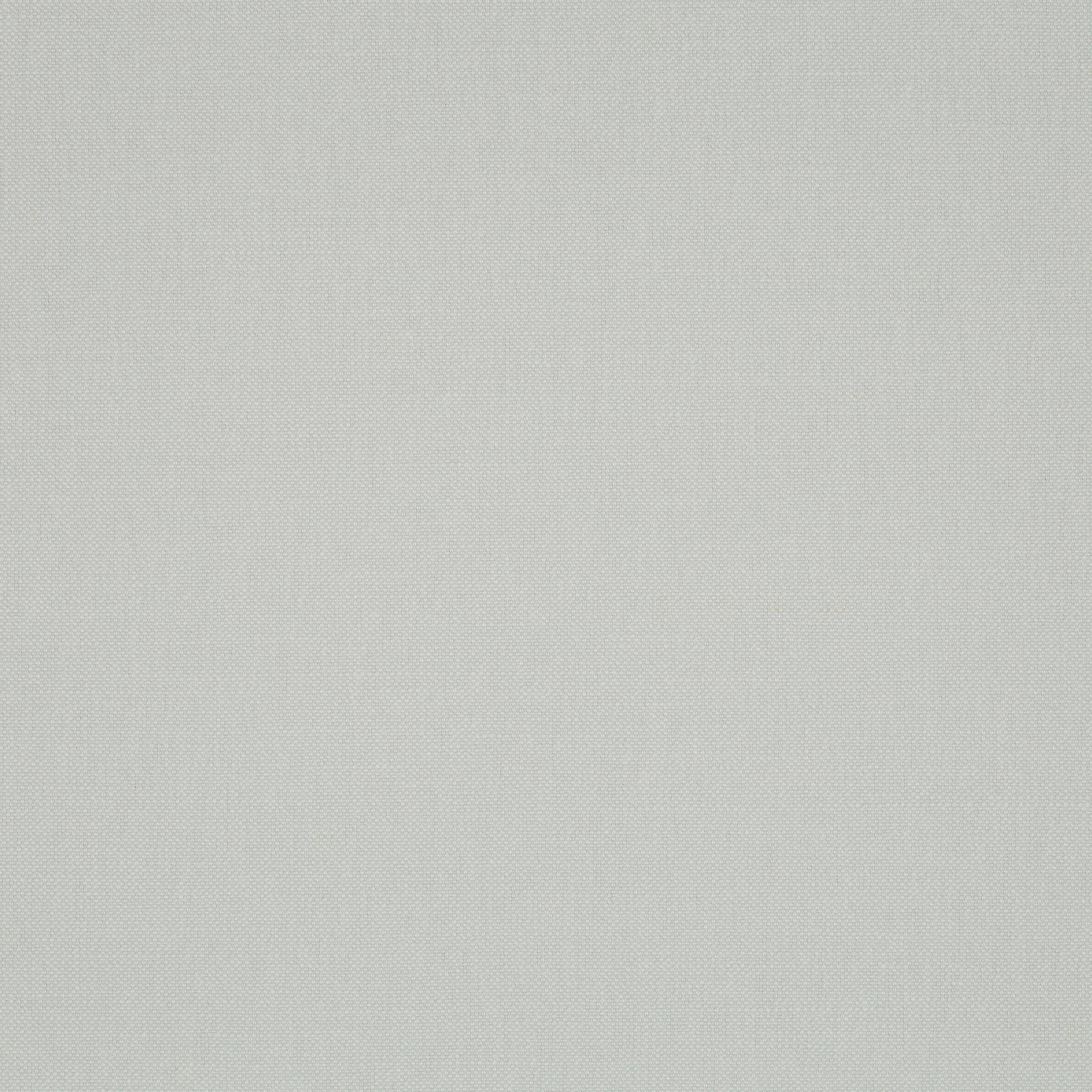 lys pastel hot madisonCH1249/517-0